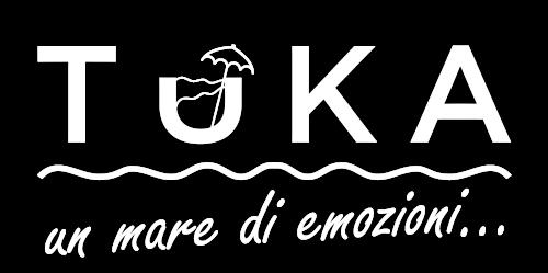 logo-tuka-trans